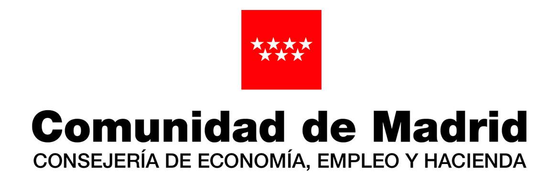 logotipo_consejeria-hacienda-comunidad-madrid