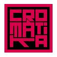 logo-cromatika